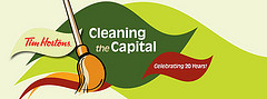 cleaningthecapitalsmall