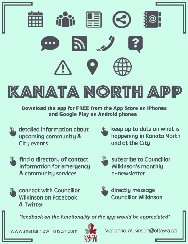 KN App for website (lighter version)