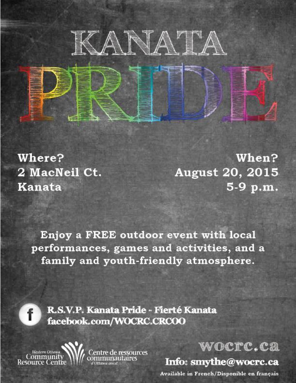 KanataPride_2015_v2