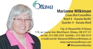 Cropped2 councillor-wilkinson-business-card for web
