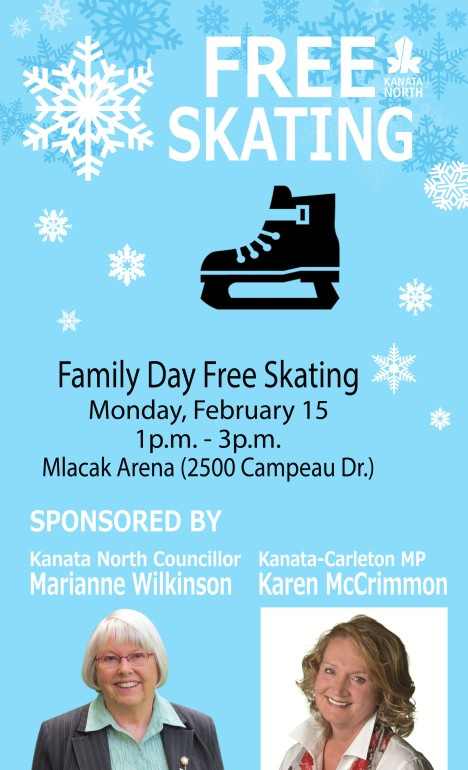Family Day Skating new karrie v2