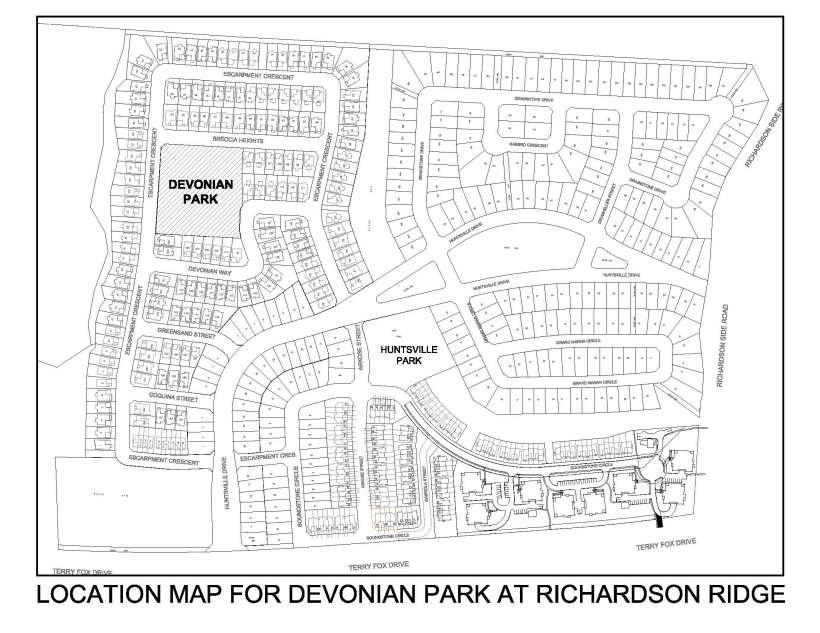 114152-DevonianPark-LOCATION MAP