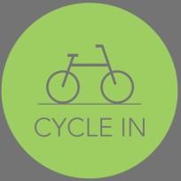 CycleIn_ColourCrop logo
