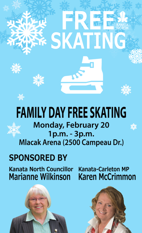 family-day-free-skating
