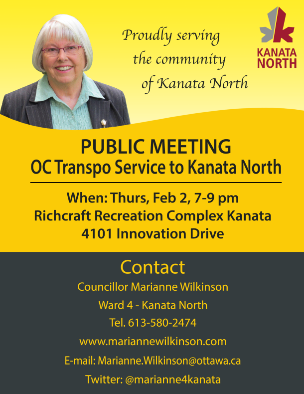 oc-transpo-public-meeting-feb-2-2017
