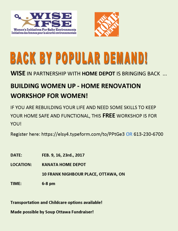 building-women-up-kanata