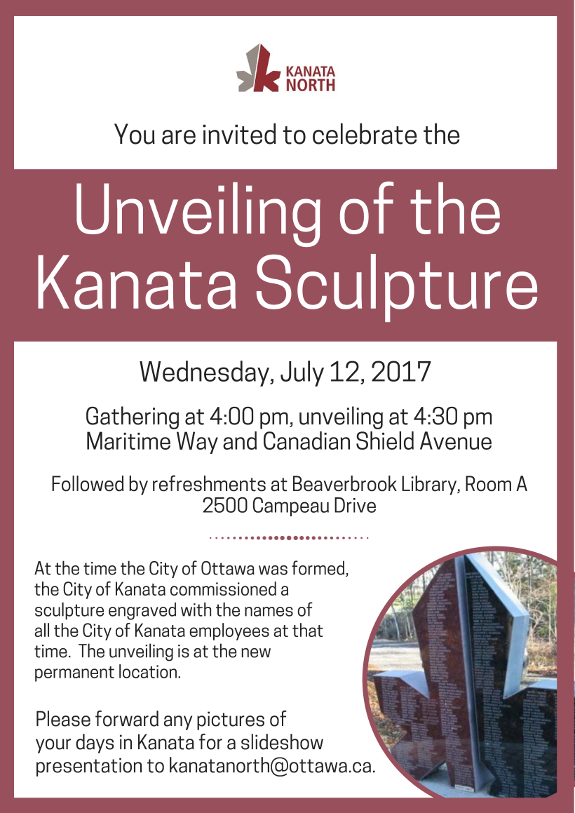 K-Sculpture Invitation - June 29.png
