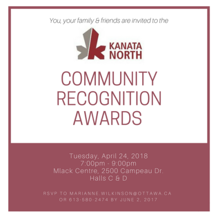 2018 Nominator Invitation.png