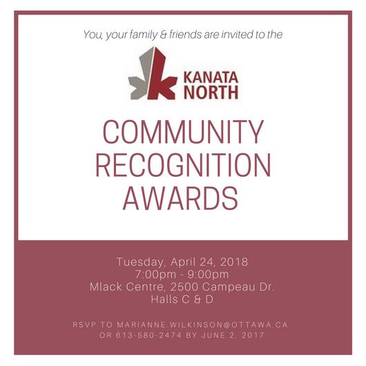 2018 Nominator Invitation.png