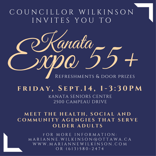 22nd annual expo 55 marianne wilkinson