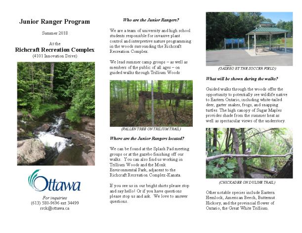 jr ranger pamphlet_Page_1.png