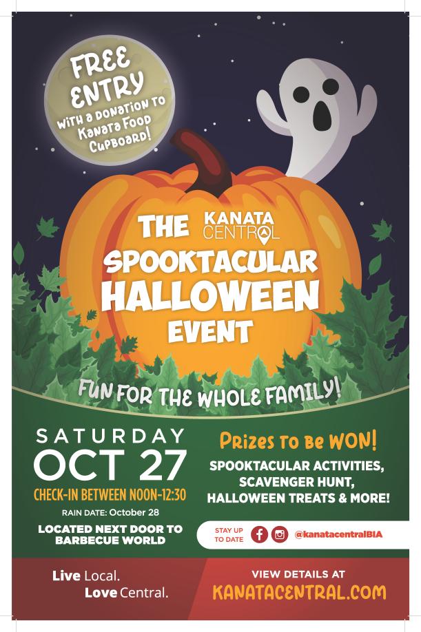 Spooktacular Halloween event.png